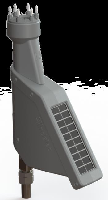 Module Solar TC