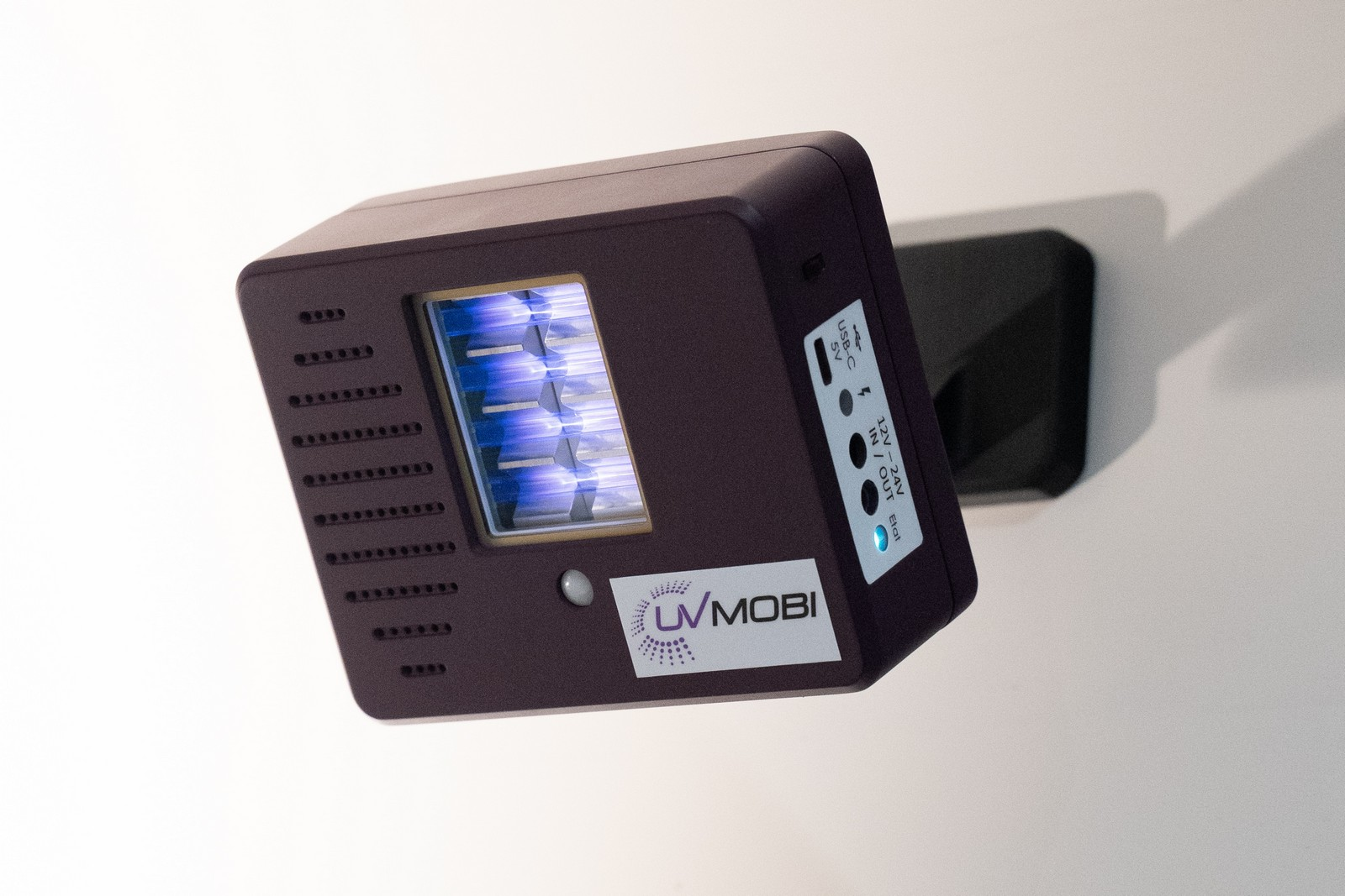 UV Mobi